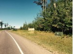 TBD Commerce Dr Lot 6, Marquette, MI by Re/Max 1st Realty $165,000