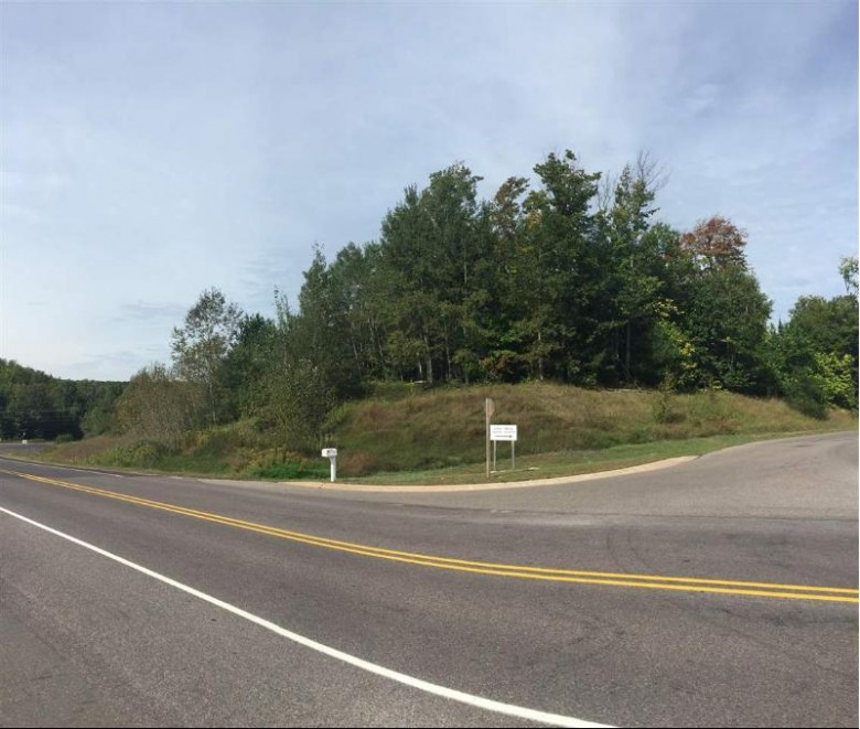 TBD Commerce Dr Lot 39, Marquette, MI by Re/Max 1st Realty $353,000