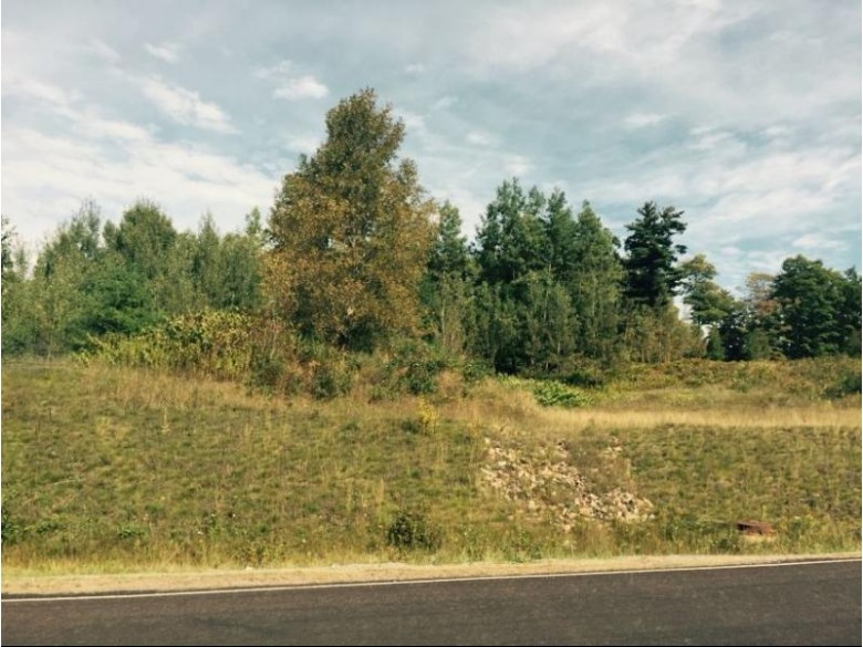 TBD Commerce Dr Lot 40, Marquette, MI by Re/Max 1st Realty $324,000