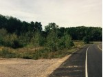 TBD Commerce Dr Lot 42, Marquette, MI by Re/Max 1st Realty $650,000