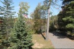 W8942 Carbis Rd LAT 45.99905 LON -88.08395, Randville, MI by Great Lakes And Land Real Estate Company $1,520,000