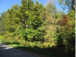 TBD Co Rd 440 Unit 17, Manistique, MI by Grover Real Estate $32,500