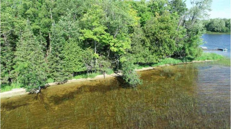 TBD Sherman Rd, Curtis, MI by Grover Real Estate $59,900