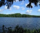 LOT 28 Secluded Point Rd LAT 46.47618 LON -88.19184