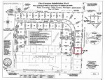 TBD Sydney St Lot #19, Escanaba, MI by Premier Real Estate, Inc. $15,000