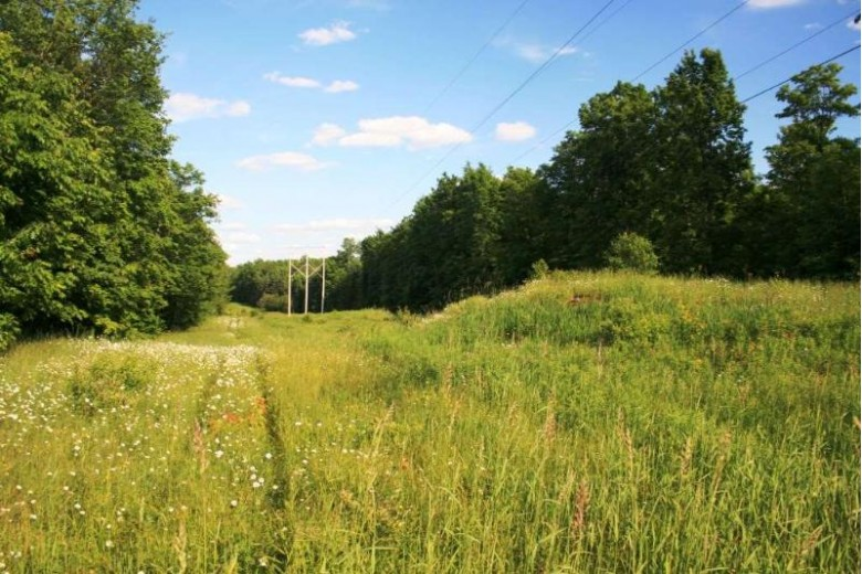 TBD Hwy 2, Marenisco, MI by First Weber Real Estate $143,950