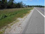 TBD US2, Manistique, MI by Grover Real Estate $79,900