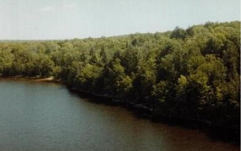 TBD Wildwood Lake Dr Lot L, Iron River, MI by U.p. Riverland Realty $69,900
