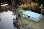 TBD The Grade, Amasa, MI by Great Lakes And Land Real Estate Company $349,000