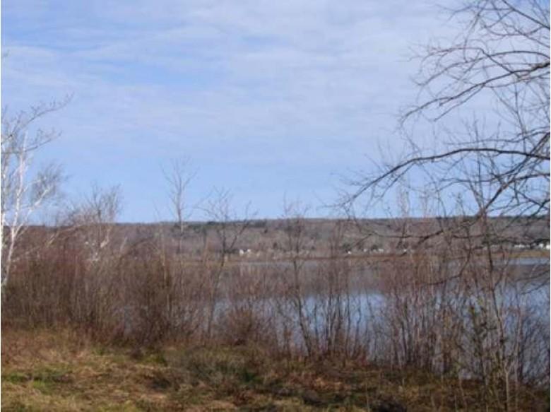 TBD 2 Red Barn Rd, Dollar Bay, MI by Century 21 North Country Agency $79,500