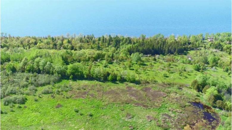 TBD Off Birch Ln, Calumet, MI by Century 21 North Country Agency $247,000