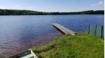 159 E Park Dr UNIT #4-WALLEYE, Iron River, MI by U.p. Riverland Realty $72,000