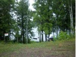 OFF Chaney Shores Rd, Bessemer, MI by First Weber Real Estate $23,900
