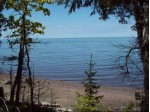 TBD N Lakeshore Dr LOT 25, Calumet, MI by American Forest Management $120,000