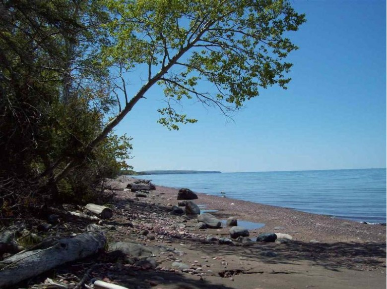 TBD N Lakeshore Dr, Calumet, MI by American Forest Management $133,000