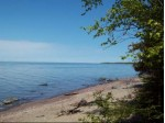 TBD N Lakeshore Dr LOT 29, Calumet, MI by American Forest Management $109,000