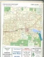TBD Vermilac Shores Rd, Covington, MI by Wild Rivers Realty-C $49,000