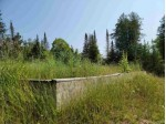 9671 W Barque Point Tr 2, Manistique, MI by Grover Real Estate $50,000