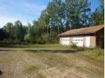 1028 M35, Escanaba, MI by Key Realty Delta County Llc $165,000