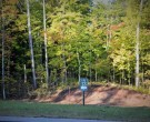 2000 North Creek Dr LOT #13