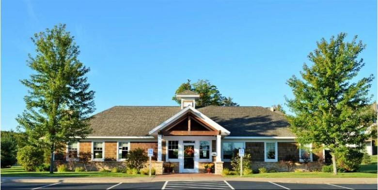 2012 North Creek Dr Lot #16, Marquette, MI by Swadley Development, Llc $66,500