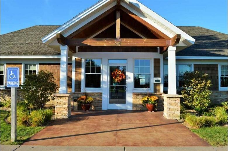 2029 North Creek Dr LOT #22, Marquette, MI by Swadley Development, Llc $68,500