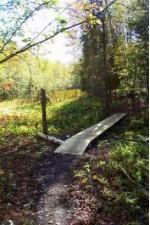 2025 North Creek Dr LOT #23, Marquette, MI by Swadley Development, Llc $72,500