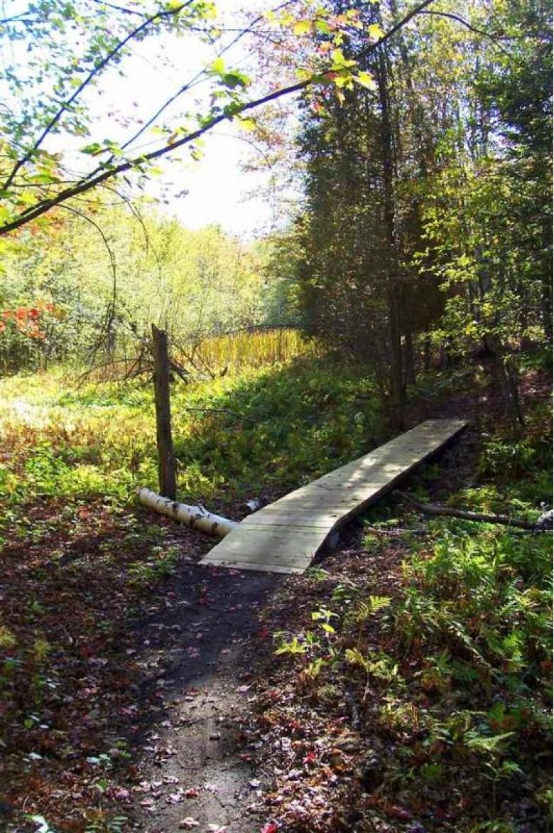 2017 North Creek Dr LOT #25, Marquette, MI by Swadley Development, Llc $73,500