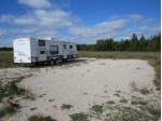 TBD Kendall Rd, Manistique, MI by Grover Real Estate $45,000