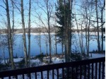 176 Stanley Lake Dr LOT 4, Iron River, MI by U.p. Riverland Realty $134,000