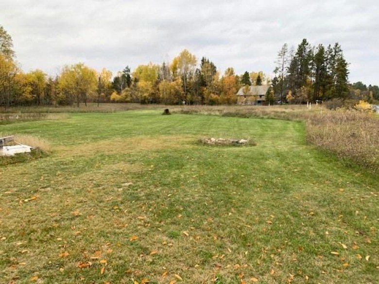 169 River Rd, Crystal Falls, MI by Wild Rivers Realty-Ir $98,500