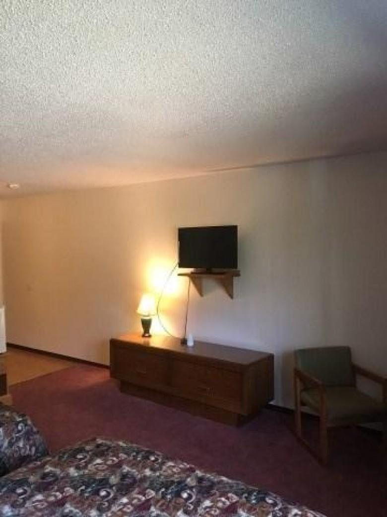 35362 Mall Cr, White Pine, MI by Domitrovich Realty, Inc $985,000