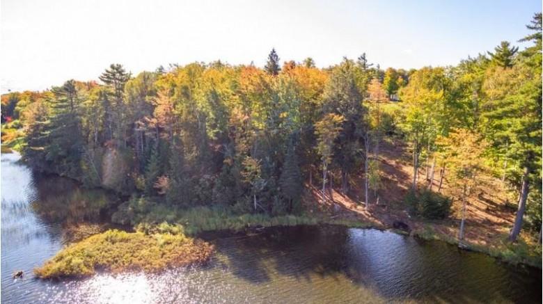 229 Shoreline Dr, Negaunee, MI by Exp Realty Of Marquette $99,000