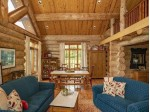 194 Cataldo Rd, Iron River, MI by Wild Rivers Realty-C $675,000