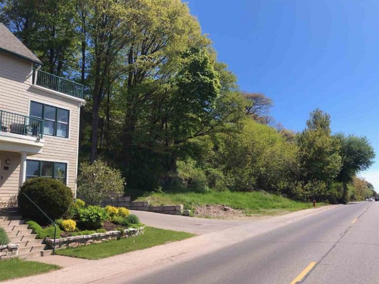 249 N Lakeshore 15, Marquette, MI by Re/Max 1st Realty $119,900