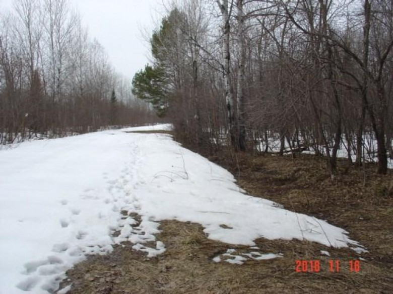 1.87 ACRES Upland Dr 12, 30, 31, 32, Ironwood, MI by First Weber Real Estate $30,000