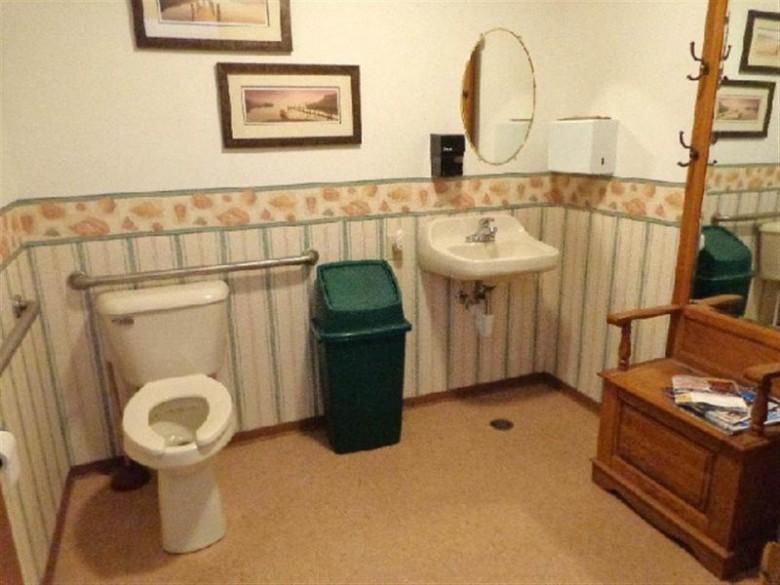 101 W Hughitt St, Iron Mountain, MI by Stephens Real Estate $225,000