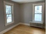 409 N Pine St, Ishpeming, MI by Look Realty $66,500
