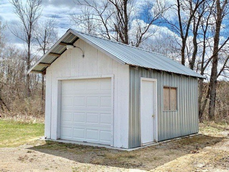 55 S Us41, Carney, MI by Premier Real Estate, Inc. $100,000