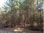 TBD Forest Highway 16 Rd, Kenton, MI by Up North Realty $78,500