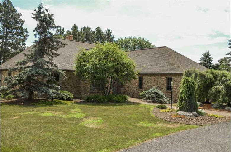 202 Cataldo Dr, Iron River, MI by U.p. Riverland Realty $796,900