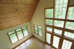 12211, 12209 East Shore Rd Bergland, MI 49910 by The Real Estate Store $724,900