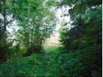 TBD First St, Redridge, MI by Northern Michigan Land Brokers - H $62,500