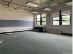 301 W Hughitt, Iron Mountain, MI by Leeds Real Estate $169,900