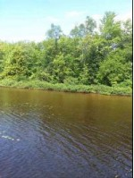 TBD Off Telephone Rd H, Twin Lakes, MI by Re/Max Douglass R.e.-H $160,000