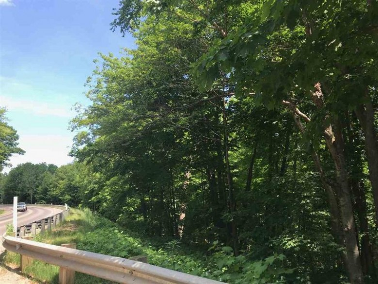 TBD Co Rd 492 PARCEL A, Marquette, MI by Re/Max 1st Realty $85,000