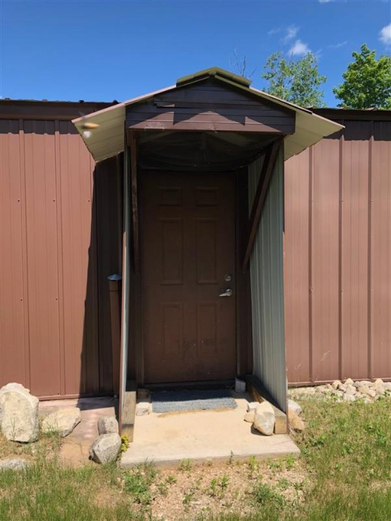 42105 Co Rd 426, Arnold, MI by Re/Max 1st Realty $124,000