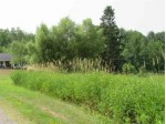 TBD Selden Ave Lots 6 thru 9, L'Anse, MI by Great Lakes And Land Real Estate Company $48,800