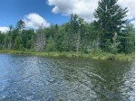 TBD Kings Rd PARCEL 1, Iron River, MI by Wild Rivers Realty-C $59,000