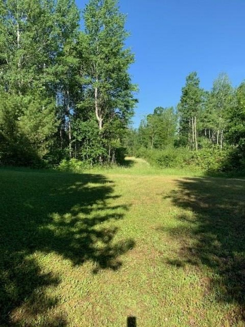 1833 Us2, Florence, WI by Wild Rivers Realty-Im $115,000
